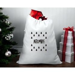 Santa Sack (Large)