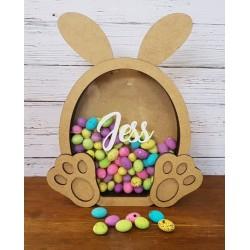 Mini Easter Egg holder
