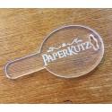 PoKEY™ (Personalised)