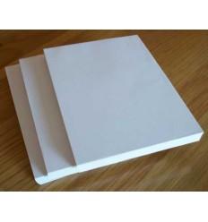 Refill notepads